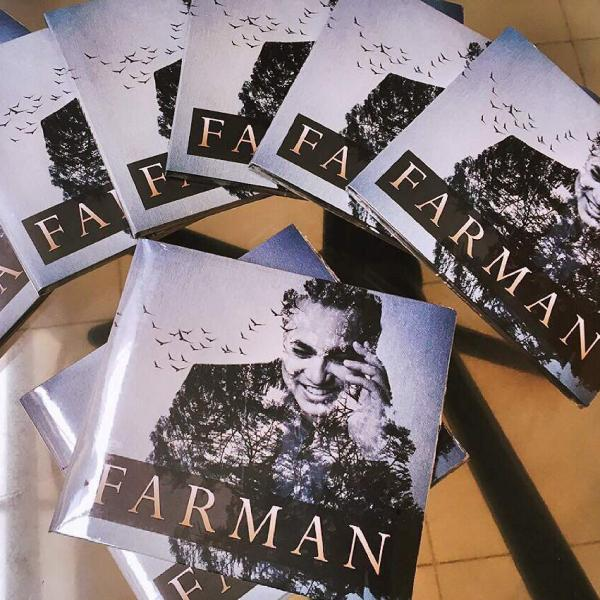 CD Farman